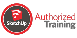 SketchUp Authorized Training